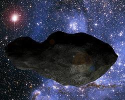 Астероиды металлические скачать фильм остероиды и метеориты