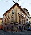 21 Virmenska Street, Lviv (05).jpg