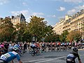 21e Étape Tour France 2020 - Place Denfert Rochereau - Paris XIV (FR75) - 2020-09-20 - 4.jpg