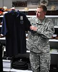 21st TSC soldiers show pride in unit both on, off duty 130604-A-LN304-018.jpg