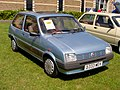 222 - April 1987 blue MG Metro 1300, right.jpg