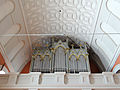230313 Pipe organs of Church of Saint Dorothy in Cieksyn - 11.jpg