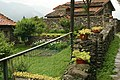 23822 Bellano LC, Italy - panoramio.jpg