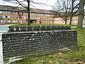 23843 Bad Oldesloe, Germany - panoramio (24).jpg
