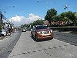 2387Elpidio Quirino Avenue NAIA Road 35.jpg