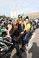 23 05 2021 Passeio de moto pela cidade do Rio de Janeiro (51197456027).jpg