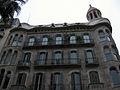 23 Casa Sayrach, c. Enric Granados.jpg