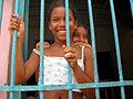 24082002-Hermanas Trinidad (6781983586).jpg