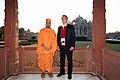 24 01 2020 Visita Oficial à Índia (49435193727).jpg