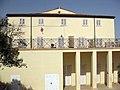 24 Can Planàs, centre cívic del Guinardó.jpg