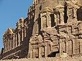 24 Petra (745) (13250755713).jpg
