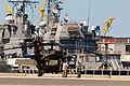 25th CAB receives new UH-60M Black Hawks 130828-A-UG106-068.jpg