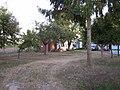 26.07.2007 Vukovarsko-srijemska županija, Drenovci, Posavski Podgajci - panoramio - Sandor Bordas (2).jpg