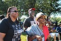 260.Rally.RealizeTheDream.MOW50.WDC.23August2013 (32665819265).jpg