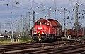 261 106-9 Köln-Kalk Nord 2015-12-21-02.JPG