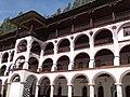2643 Rilski manastir, Bulgaria - panoramio (44).jpg