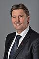 2695ri Jürgen Berghahn, SPD.jpg