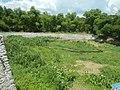 26Tanay Bridge Tanay River, Riprap Water Pipelines 26.jpg