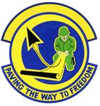 26 Civil Engineering Sq emblem.png