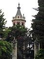 26 Granja vella de Martí Codolar.jpg