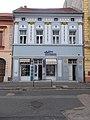 26 Kossuth Street, 2020 Pápa.jpg
