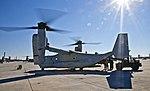 26th MEU Hurricane Sandy Response 121101-M-SO289-001.jpg