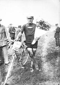27-7-13 Tour de France Spiessens.JPG