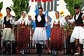 27.8.16 Strakonice MDF Sunday Final Concert Letni Kino 143 (28693421523).jpg