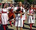 27.8.16 Strakonice MDF Sunday Parade 075 (29230699311).jpg