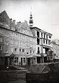 29.1.1991r. Town Hall Zielone Wzgorza.jpg