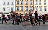 29. Ulica - Groupe Tango Sumo - Around - 20160707 1187.jpg