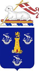 295th-infantry-regiment-coat-of-arms.jpg