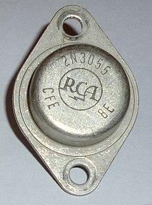 https://upload.wikimedia.org/wikipedia/commons/thumb/f/f7/2N3055_RCA.JPG/220px-2N3055_RCA.JPG