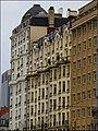 2 Belle Epoque Apartment Buildings - panoramio.jpg