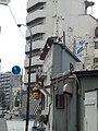 2 Chome-34 Minamiaoyama, Minato-ku, Tōkyō-to 107-0062, Japan - panoramio - hello-go.jpg
