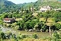 2 Debed River, Tumanyan, Armenia.jpg