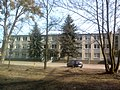 2 Przemysłowa Street in Pionki, 2015.02.22 (01).jpg