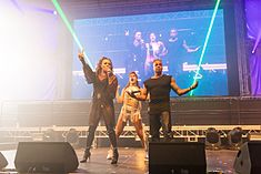 2 Unlimited - 2016332013548 2016-11-26 Sunshine Live - Die 90er Live on Stage - Sven - 5DS R - 0408 - 5DSR9152 mod.jpg