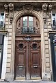 2 avenue Trudaine, Paris 9e.jpg
