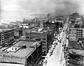 2nd Ave from vicinity of Marion St, 1906 (SEATTLE 122).jpg