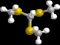 3-methylthio-2,4-dithiapentane3D.png