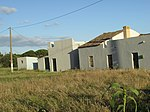 30-04-2017 Derelict houses near Faro Airport.JPG