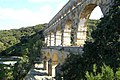30210 Vers-Pont-du-Gard, France - panoramio (6).jpg