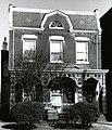 308 East Clay Street (16164820823).jpg