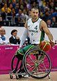 310812 - Justin Eveson - 3b - 2012 Summer Paralympics (02).jpg