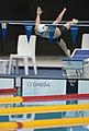 310812 - Rick Pendleton - 3b - 2012 Summer Paralympics (02).JPG