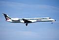 311bt - Alitalia Express Embraer RJ145LR, I-EXMC@ZRH,08.08.2004 - Flickr - Aero Icarus.jpg