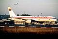 316aa - Sun d'Or Boeing 757-27B, 4X-EBY@CDG,06.09.2004 - Flickr - Aero Icarus.jpg
