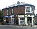 319-321 Glossop Road, Sheffield.jpg