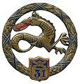 31e bataillon de chars de combat.jpg